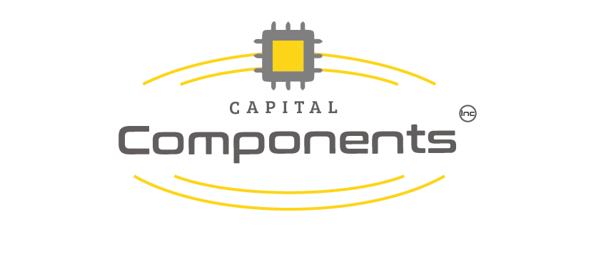 Capital Components Inc
